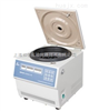 知信H2016D台式高速离心机