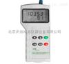 QYB-101大气压力表厂家电话