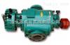 2WW2.5-15厂家生产2WW型双吸双螺杆泵