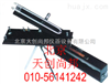 北京生产AFG-150型U型倾斜压差计