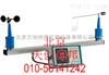 上海供应FYF型数字式风向风速仪