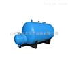 导流型容积式水加热器