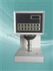 LT9143铅芯浓度测试仪