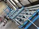 销售价格低的菱镁板玻镁板防火装饰制板机设备厂家